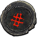 Vaal Pyramid Map (Blight) inventory icon.png