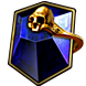 Dead Reckoning inventory icon.png