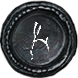 Promenade Map (Harvest) inventory icon.png