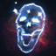 Spectral Spirits skill icon.png