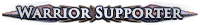 Warrior Supporter Title.png