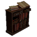 Court Bookcase inventory icon.png