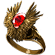 File:Demigod's Eye race season 10 inventory icon.png