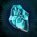 Iceheart passive skill icon.png