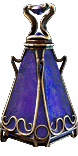 File:Lavianga's Spirit soulthirst inventory icon.png