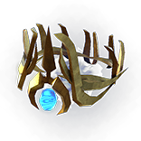 Synthesis Crown Attachment inventory icon.png