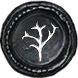 Dig Map (Harvest) inventory icon.png