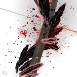 Doomcrow Weapon Effect inventory icon.png