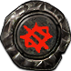 Infested Valley Map (Metamorph) inventory icon.png