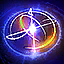 Penance Brand skill icon.png