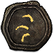 Plateau Map (Legion) inventory icon.png