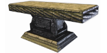 Crypt Table inventory icon.png