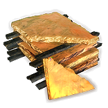 Flat Stone Slabs inventory icon.png