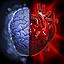 Lifemana passive skill icon.png
