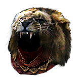 Lion Pelt inventory icon.png