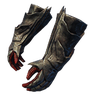 Malachai Gloves inventory icon.png