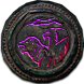 Pit of the Chimera Map (Synthesis) inventory icon.png