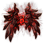 Ultimate Chaos Wings inventory icon.png
