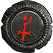 Arachnid Nest Map (Delirium) inventory icon.png