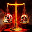 ColdheartedCalculation2 passive skill icon.png