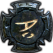 Conservatory Map (War for the Atlas) inventory icon.png