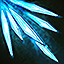 Icicle Burst skill icon.png