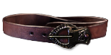 File:Leather Belt race season 3 inventory icon.png