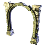 Stone Archway inventory icon.png