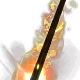 Sunstone Weapon Effect inventory icon.png