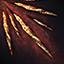 Bone Nova skill icon.png