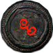Colosseum Map (Synthesis) inventory icon.png