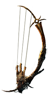File:Death's Harp race season 2 inventory icon.png