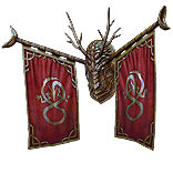 Dragon Banners Back Attachment inventory icon.png
