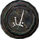 Maze Map (Synthesis) inventory icon.png