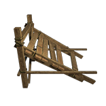 Oriath Scaffolding inventory icon.png