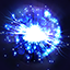 Storm Cascade skill icon.png