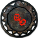 Colosseum Map (Betrayal) inventory icon.png