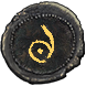 Overgrown Ruin Map (Blight) inventory icon.png