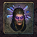 Shattered Past quest icon.png