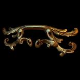 Titanium Spirit Shield inventory icon.png
