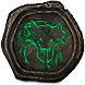 Lair of the Hydra Map (Legion) inventory icon.png