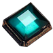 Selfless Leadership inventory icon.png