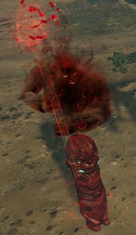 Ancestral Protector skill screenshot.jpg
