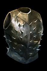 Bramblejack inventory icon.png