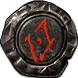 Palace Map (Metamorph) inventory icon.png