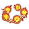 Red Lantern Character Effect inventory icon.png