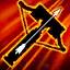 Siege Ballista skill icon.png