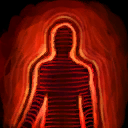 Thickskin passive skill icon.png