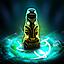 Totemandbrandrange passive skill icon.png
