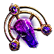 Voices inventory icon.png